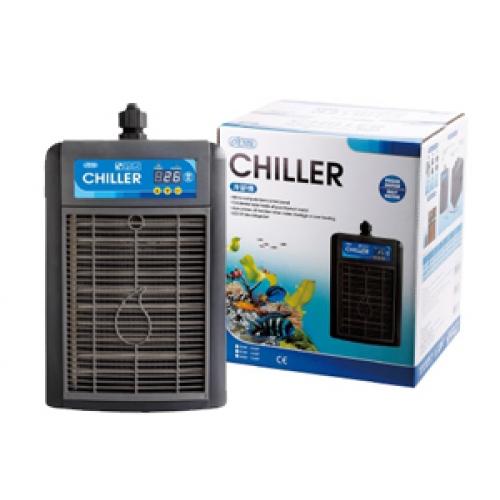 máy làm lạnh nước hồ cá cao cấp 4HP