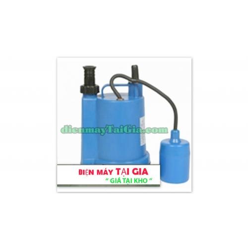 BPS-100A ( 1/4HP)