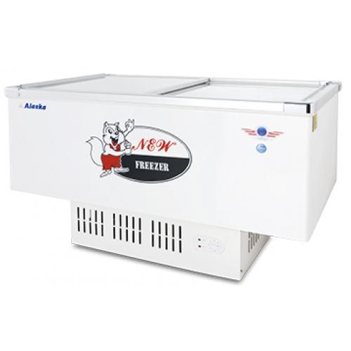 Tủ đông alaska SD-9W