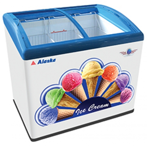 Tủ kem alaska SD-500Y