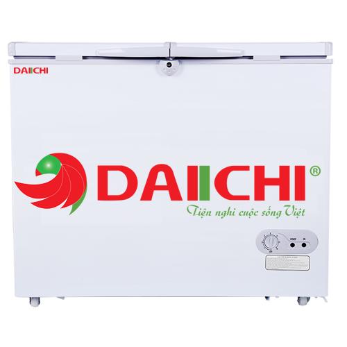 tu dong daiichi