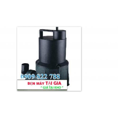 BPS-200D