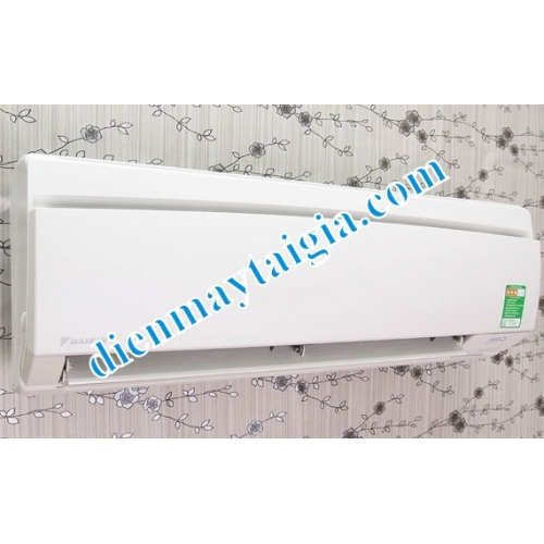 Máy lạnh Daikin FTNE 60MV1/FTV60BXV1